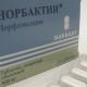 Отзывы о препарате Норбактин, применяемом при цистите