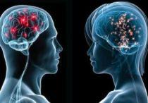 Каковы особенности психосоматики цистита?