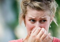 Почему при цистите меняется запах мочи?
