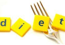 Диетическое питание при цистите и пиелонефрите