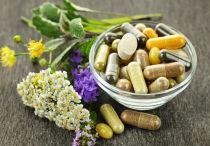 Эффективное и быстрое лечение цистита в домашних условиях