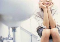 Почему женщины испытывают частые позывы к мочеиспусканию ночью?