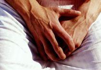 Почему возникает резь при мочеиспускании у мужчин