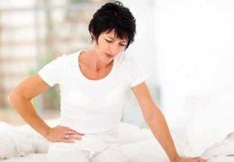 Какие лучше принимать антибиотики при цистите у женщин?