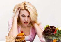 Как правильно питаться при цистите и уретрите?
