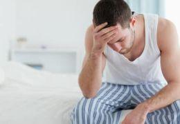 Цистит у мужчин: какие виды бывают?