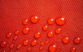 Цистит с кровью в конце мочеиспускания у женщин