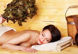 Разрешено ли ходить в баню при цистите