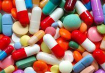 Какие лекарства используются от цистита для детей?