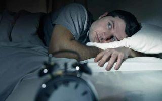 Никтурия: причины и лечение частого мочеиспускания у мужчин ночью