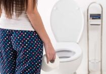 Можно ли забеременеть при остром и хроническом цистите