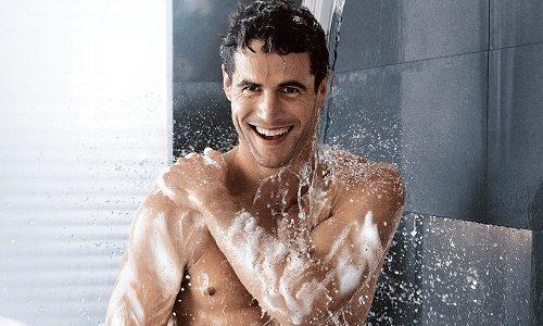 У женщины цистит может появиться, если половой партнер не принимает своевременно душ