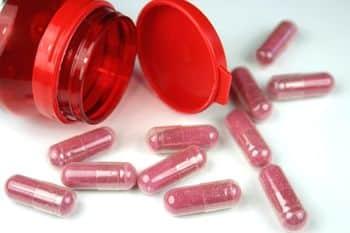 таблетки против боли в горле без лактозы