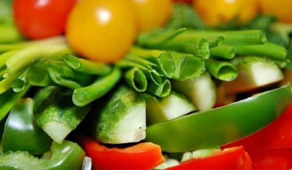 dieta-pri-xolecistite