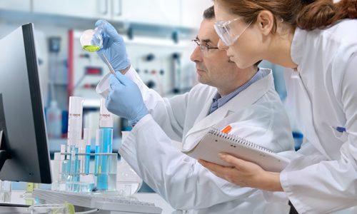 При планировании беременности необходимо сдать анализы на ЗППП (заболевания, передающиеся половым путем) не только женщине, но и мужчине