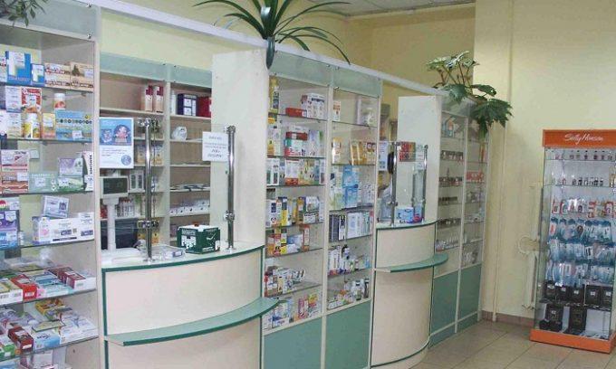 Для приготовления лечебного фитосбора рекомендуется брать травы экологически чистые или купленные в аптеке