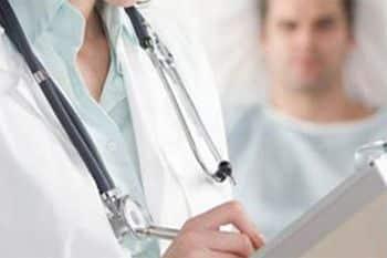 Как проявляется цистит у женщин: симптоми и осложнения