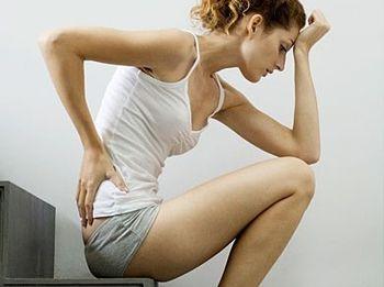 Цистит во время месячних: как правильно лечить?