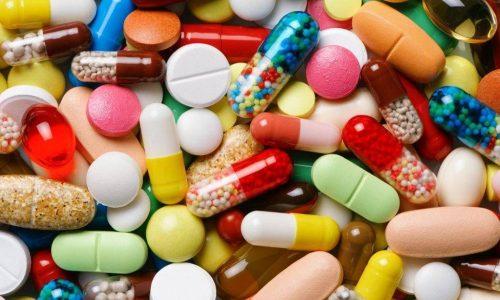 При острых формах заболевания антибиотики при цистите выписывают в тех случаях, когда возбудителями заболевания являются микробы и бактерии