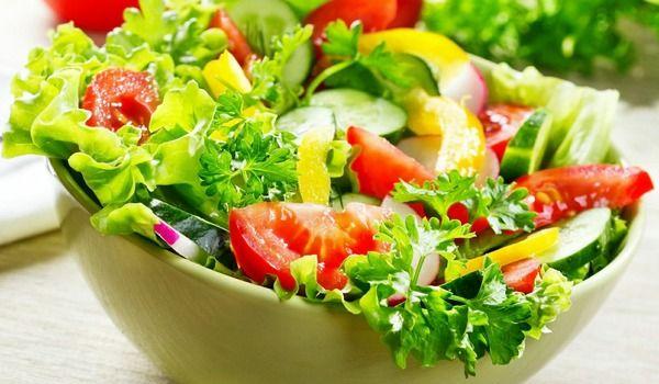 pielonefrit-dieta