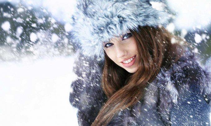 Чтобы быстрее устранить цистит нужно не забывать о теплой одежде