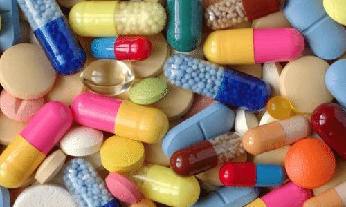 Вылечить хронический цистит одним курсом антибиотиков нельзя, тем более это невозможно сделать, если прибегать только к средствам народной медицины
