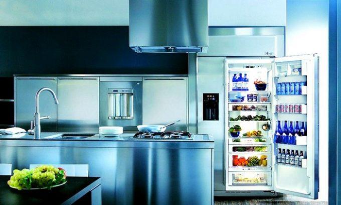 Отвары и настои – скоропортящийся продукт, который рекомендуется хранить в холодильнике не дольше 3 суток