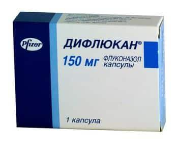 флюкостат печень Флуконазол при молочнице: лечение, описание, применение.