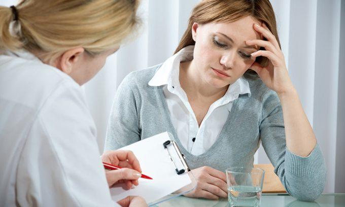 Цистит и другие воспалительные процессы требуют грамотного лечения и наблюдения у специалиста