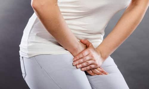 Посткоитальный цистит - это воспалительная реакция слизистой мочевого пузыря, имеющая инфекционный характер и возникающая сразу или через несколько дней после интимной близости