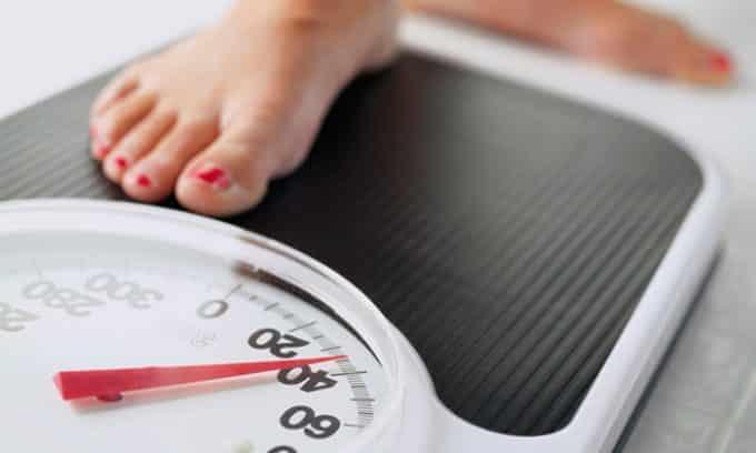 Также пшено входит в рацион людей, которые хотят нормализовать вес и избавиться от лишних килограммов