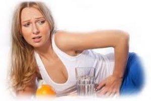 Какие препараты принимать при цистите у женщин - Всё об урологии