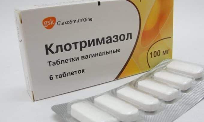 Свечи от цистита (суппозитории): вагинальные, ректальные, антибактериальные, противовоспалительные, обезболивающие (недорогие, э