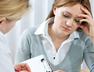 Лечение цистита у женщин современними методами