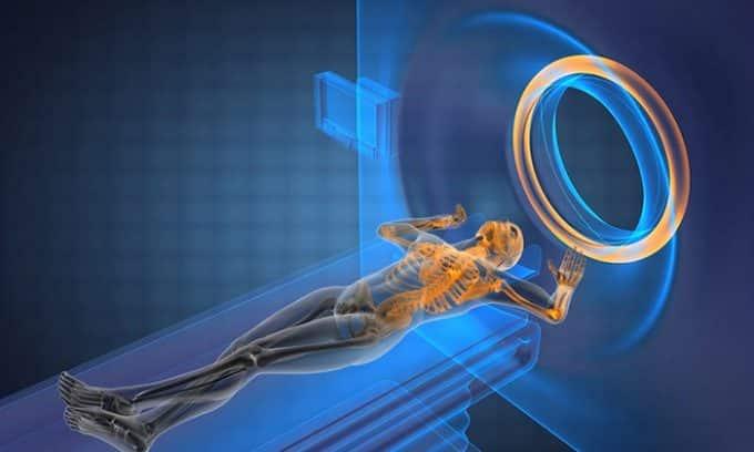 Магнитно-резонансная томография помогает диагностировать патологии почек и мочевого пузыря, позволяя получать высокоинформативные снимки