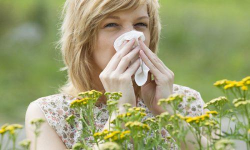 Народные средства могут быть эффективны, но при беременности особенно важно учесть возможность аллергии на препараты растительного происхождения