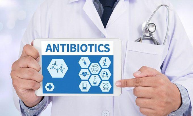 Антибиотики позволяют навсегда избавиться от цистита, так как они губительно действуют на болезнетворные микроорганизмы