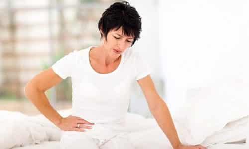 Воспаление мочевого пузыря называют циститом. Из-за особенностей строения мочеполовых органов заболевание чаще проявляется у женщин