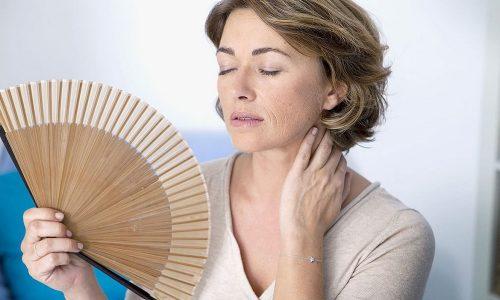 Ключевым фактором, способствующим увеличению количества позывов к мочеиспусканию, является перестройка гормонального фона