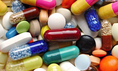 Возбудителями заболевания чаще всего являются бактерии, поэтому для купирования инфекционного процесса назначается прием антибиотиков