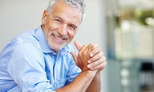 Частое мочеиспускание у мужчин ночью (никтурия) в большинстве случаев встречается у мужчин старше 50 лет