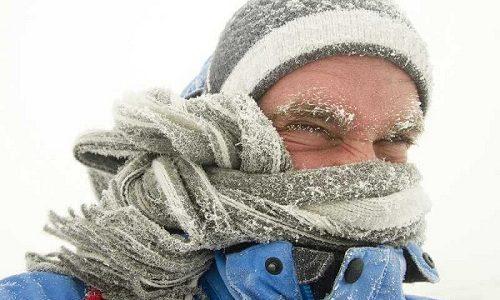 Еще одна неприятность, которая может грозить мужчинам, - простуда мочевого пузыря. Она возникает из-за переохлаждения