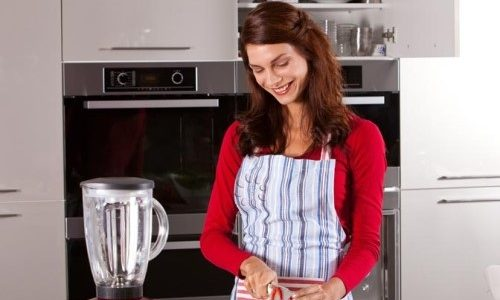 Питание при цистите должно быть правильно подобрано и направлено на снятие воспаления в мочевом пузыре
