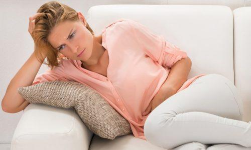 Согласно статистике, женщины страдают от воспалительного процесса в мочевом пузыре намного чаще мужчин, что объясняется разницей в их анатомии