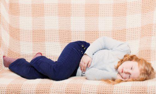 Быстрое лечение воспаления мочевого пузыря у детей заключается в постановке диагноза и установлении причины развития заболевания