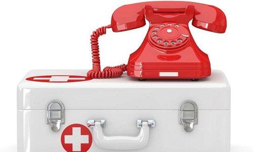 Если болезненные ощущения слишком выражены и имеется задержка мочи, нужно вызывать скорую помощь