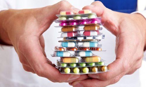 Лекарства от цистита для детей можно использовать практически в любом возрасте, но назначить их должен только врач после проведения всех диагностических процедур