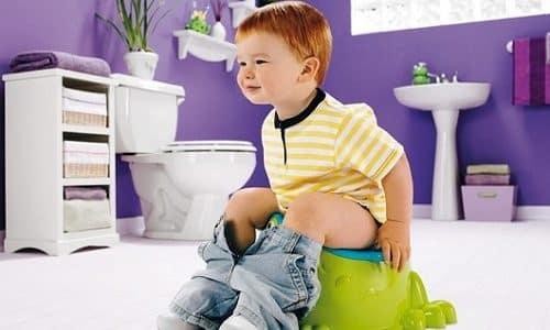 Цистит у мальчиков является наиболее распространенным заболеванием мочевыделительной системы, которое чаще всего встречается у детей 4-16 лет