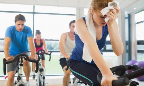 Важной рекомендацией врача после диагностирования цистита будет максимальное ограничение двигательной активности