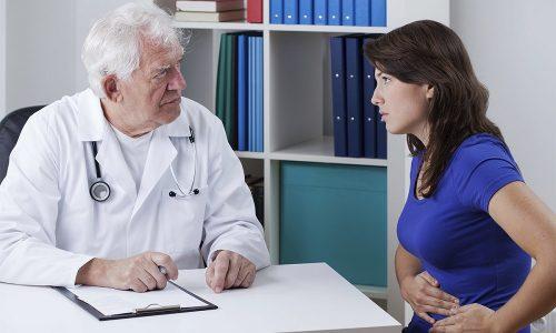 Хронический цистит у женщин - болезнь хоть и распространенная, но требует постоянного наблюдения у врача и комплексного лечения